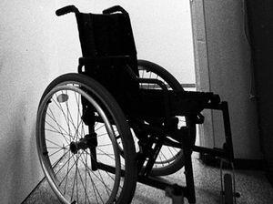 Какие существуют виды пенсий по инвалидности