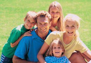 Документы для оформления пособий и выплат для многодетных семей