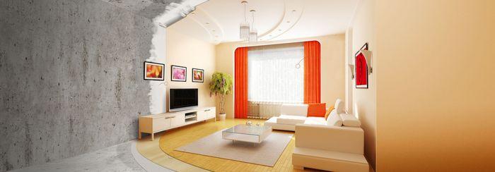 Какие законы регулируют уровень шума и время проведения ремонта в квартире