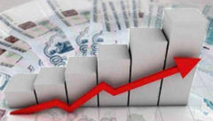 В чем разница между МРОТ и окладом (тарифной ставкой) в России?