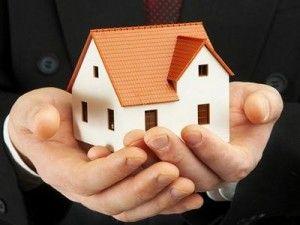 Кто может бесплатно получить жилье от государства