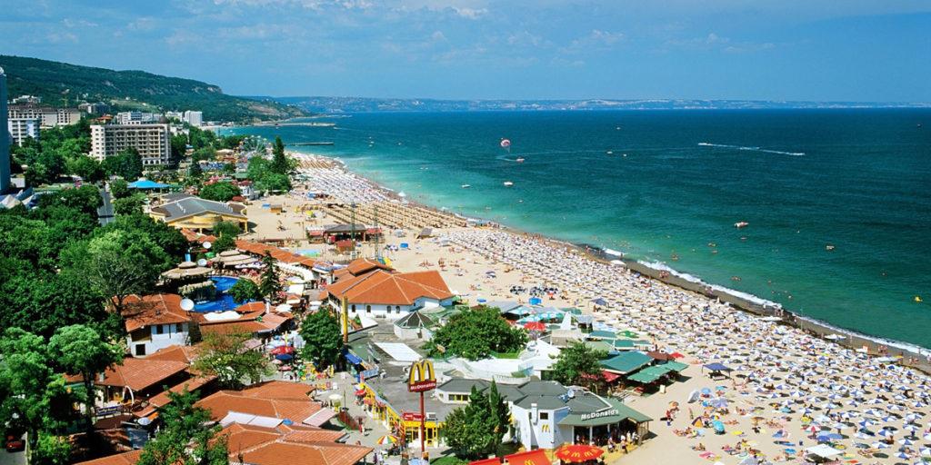 Уровень жизни в Болгарии: цены, заработки, пенсии