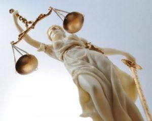 Судебная практика возмещения морального ущерба