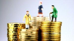 Когда прерывается трудовой стаж после увольнения: зависимость от причин расторжения договора