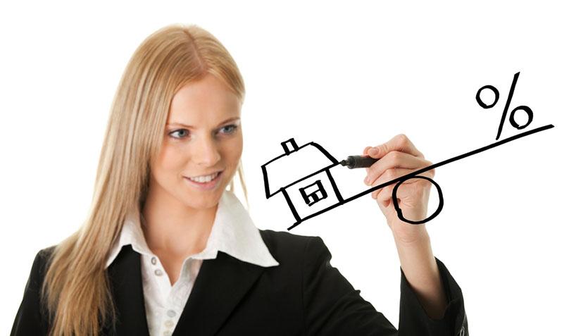 проценты по ипотеке картинка