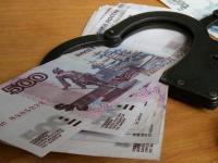 Погашение кредиторской задолженности