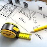 Самовольная перепланировка квартиры