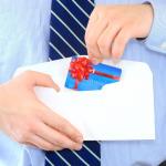 кредитные карты по почте с плохой кредитной историей