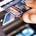 лучшие кредитные карты с льготным периодом на снятие наличных