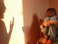 Порядок лишения родительсикх прав отца