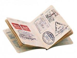туристическая виза в латвию