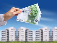 Передача денег при продаже квартиры