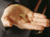 Акт приема передачи при сдаче квартиры в аренду