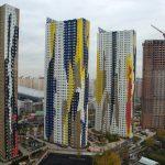 Реновация в Москве: нюансы, возможности и перспективы