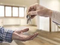 Договор аренды нежилого помещения между физическим и юридическим лицом