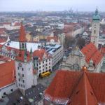 Медицинское образование в Германии для иностранцев