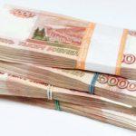 возраст выхода на пенсию для женщин в России