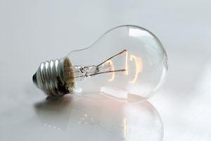 как рассчитывается ОДН по электричеству