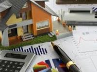 налог на имущество физических лиц апартаменты