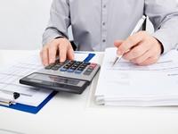 право на стандартные налоговые вычеты имеют