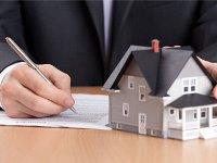 закон о приватизации жилья