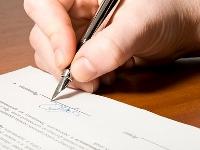 рапорт на увольнение военнослужащего по контракту образец