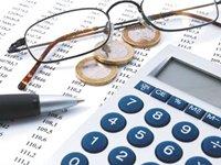 как получить налоговый вычет за страхование жизни