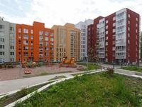 новые квартиры по реновации