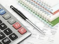 правила возврата налогового вычета за покупку квартиры