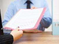 договор переуступки права аренды земельного участка образец