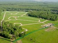 договор субаренды земельного участка образец