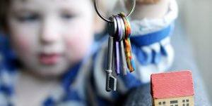Как матери-одиночке получить жилье от государства в РФ: детальный разбор вопроса