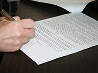 покупка квартиры у двух собственников договор
