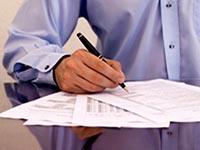 предварительный договор купли продажи квартиры в ипотеку