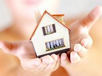 безвозмездная субсидия на улучшение жилищных условий 2018