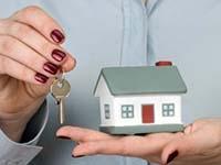 альфа банк ипотека без первоначального взноса