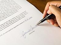 жалоба на постановление судебного пристава исполнителя образец