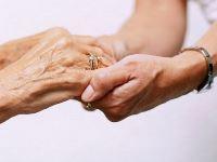 права и обязанности опекуна над пожилым человеком