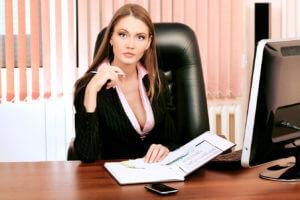 Чем занимается ипотечный брокер