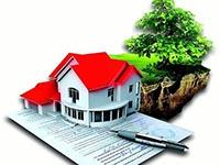 порядок оформления земельного участка в собственность под ижс