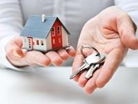 продать квартиру по переуступке прав
