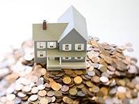 порядок получения налогового вычета при покупке квартиры в ипотеку