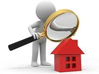 покупка приватизированной квартиры риски покупателя