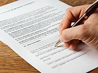 акт передачи квартиры по договору купли продажи