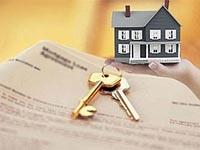 продажа квартиры без согласия супруга