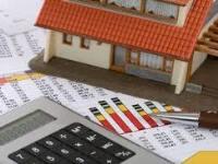 налоговый вычет в мфц