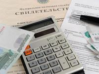 можно ли получить налоговый вычет ип