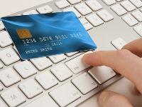 оплата жкх через сбербанк онлайн