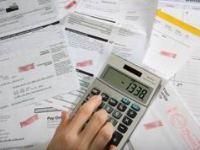 сколько ждать выплаты налогового вычета за квартиру