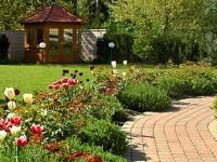 что нужно для приватизации садового участка